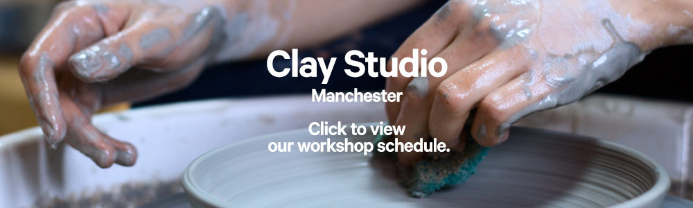 clay-studio-advert, pedddle