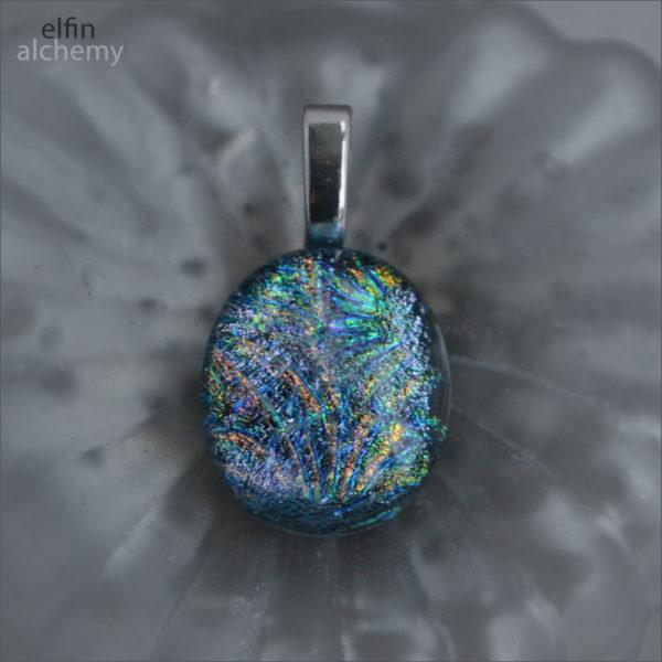 elfin alchemy super sparkles pendant, Elfin Alchemy. Pedddle.