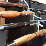 pens_and_cufflinks, Woodcraft by Owen, My Artisan Markets
