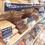 Ashbourne Artisan Market 2, Pedddle