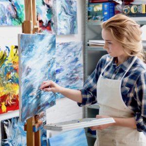 Kate Chester Art, Pedddle