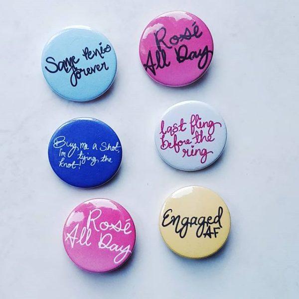 Faye Dixon Designs, Pedddle