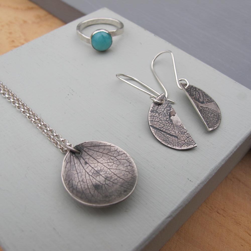 Victoria Williams Jewellery, Pedddle
