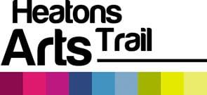 Heatons Arts Trail