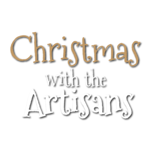 Christmas with the Artisans, Pedddle