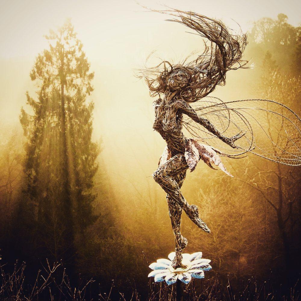 Fantasy Wire, Pedddle