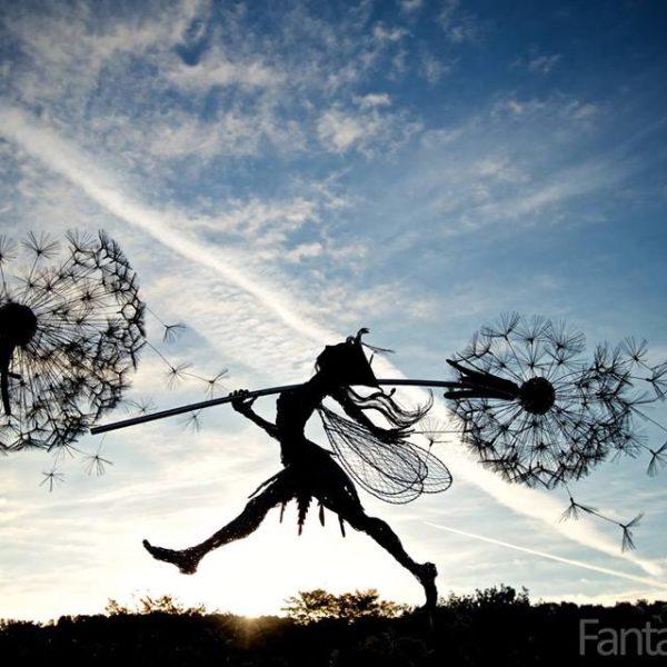 Fantasy Wire Ltd, Pedddle