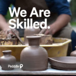 we-are-skilled, Pedddle