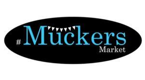 Muckers Market
