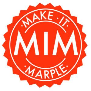 Make It Marple