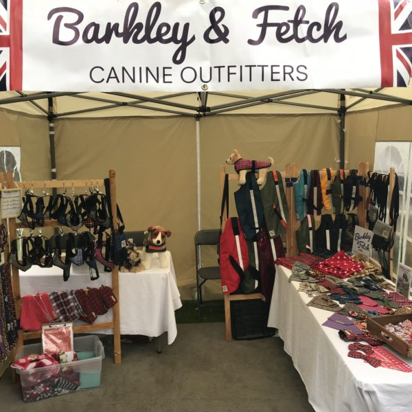 BARKLEY-AND-FETCH-MARKET-STALL