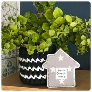 Tink&Reu | Home Decor