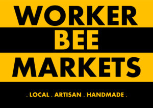 Worker Bee Markets