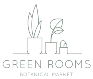 Green Rooms Market