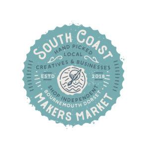 South Coast Makers
