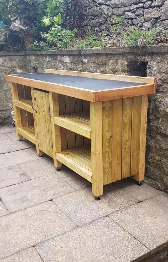 Brindley Garden Products, Pedddle