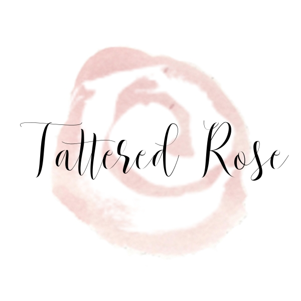 Tattered Rose, Pedddle