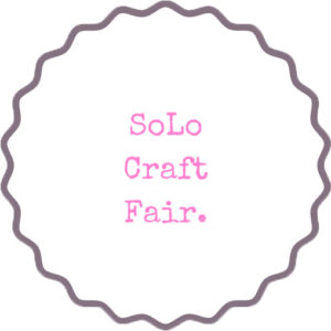 SoLo Craft Fair