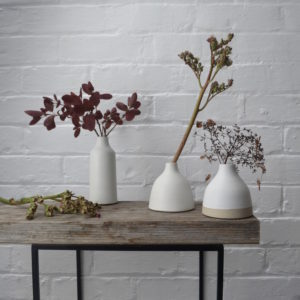 Clare Harvey Ceramics, Pedddle