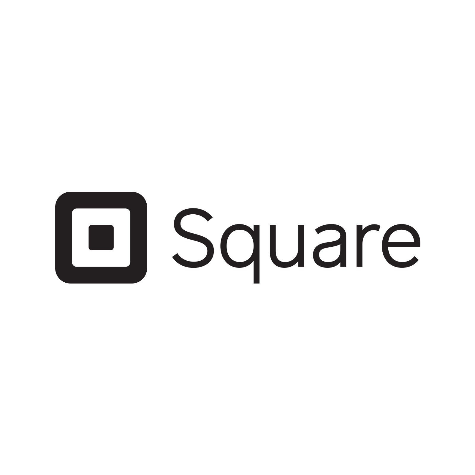 Square UK partnered with PedddleUK