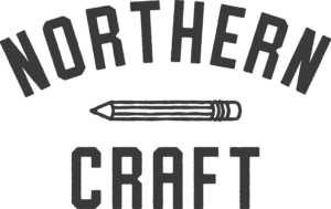 Northern Craft