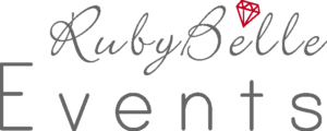 RubyBelle Events