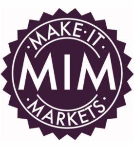 Make It Markets