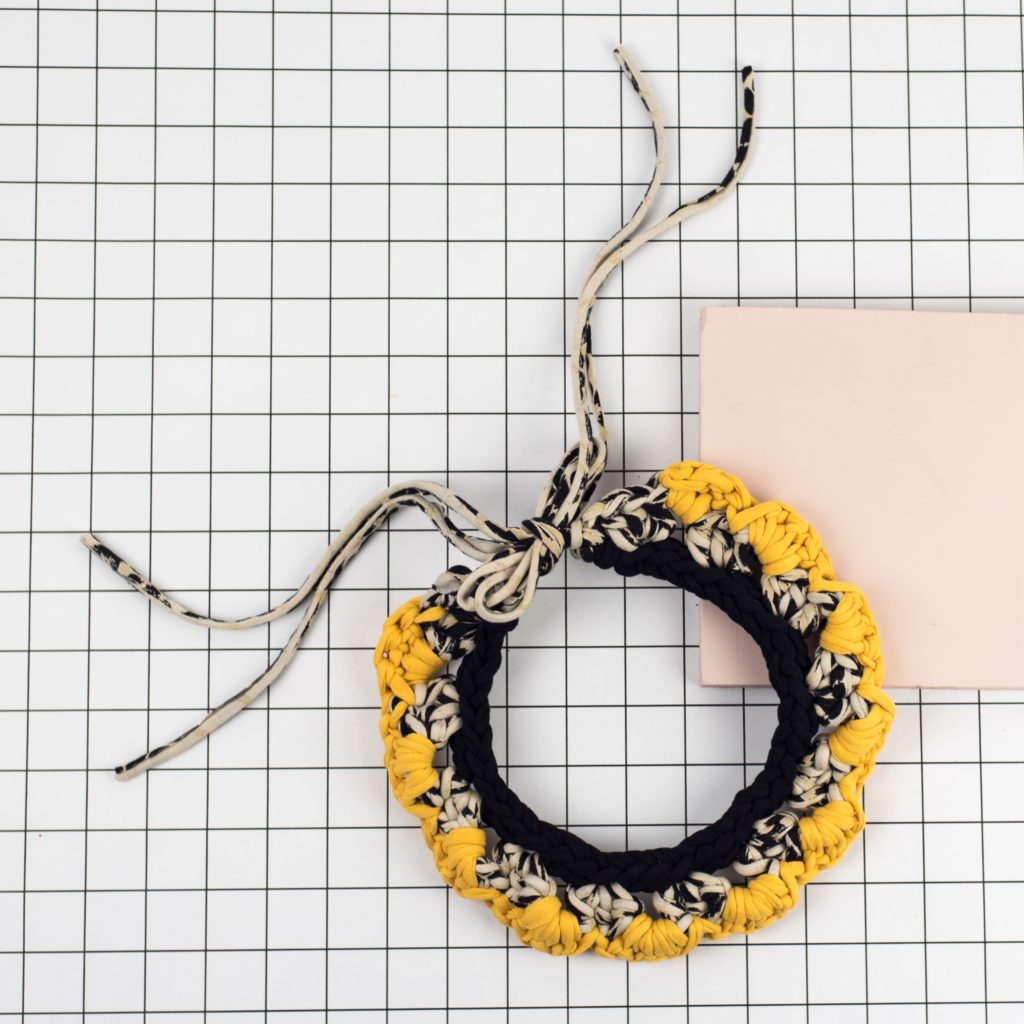 Evie Jade jewellery, Lucy waller.Pedddle