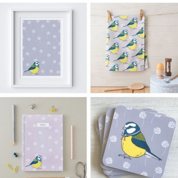Shop small at Reading Indie Market, Pedddle