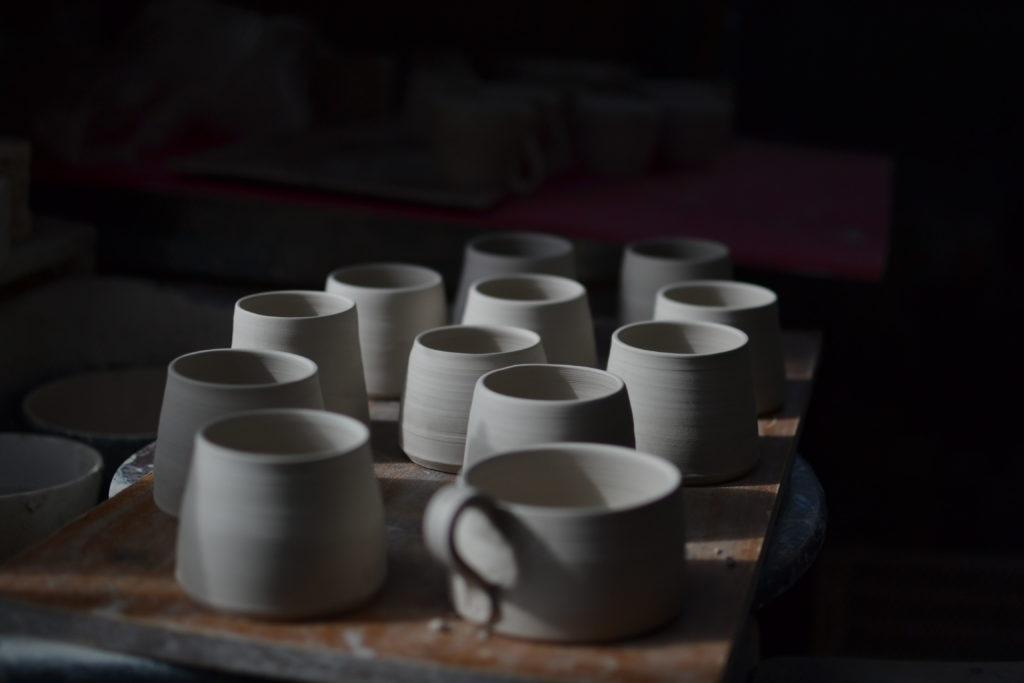 Lorna Gilbert Ceramics