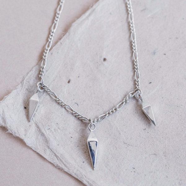 Laconic-Facet-Silver-Charm-Bracelet-Packshot