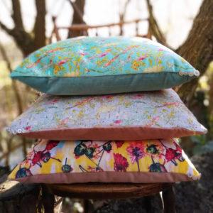 eynonymousdesigns, cushion collection
