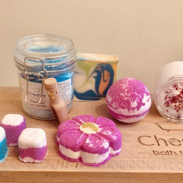 products - cheshire bath boutique