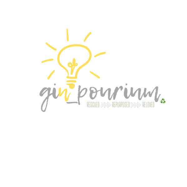 gin_pourium logo
