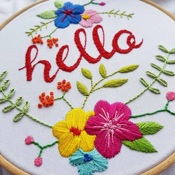 Leah-Halliday-Hello-Fabric-Printed-Embroidery-Pattern-6-inch-hoop (2)