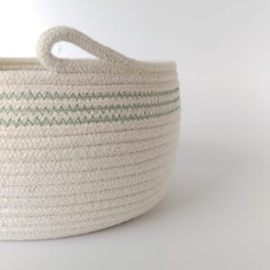 lilliputwight-colwell-coiled-rope-bowl-with-green-detail