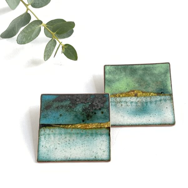 Katie Johnston Jewellery