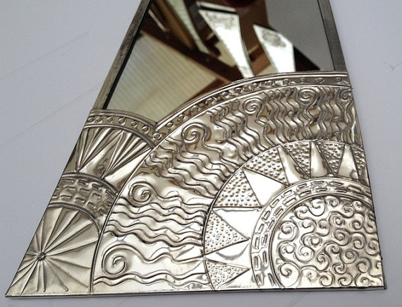Archives Crafts Art-deco-style-mirror