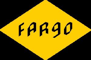 FarGo Village Events