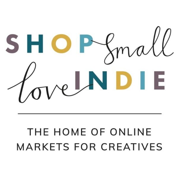 Shop Small Love Indie Online Markets