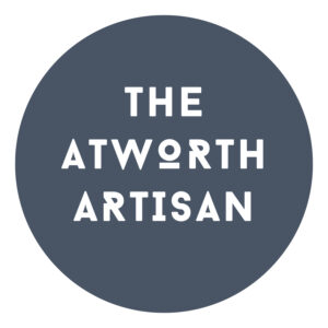 The Atworth Artisan
