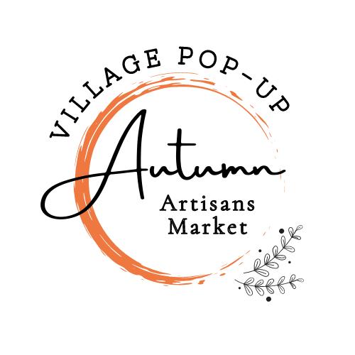 Logo - Autumn Market