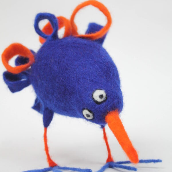 https://www.etsy.com/uk/listing/956616479/boswell-felted-quirky-bird-soft?ref=shop_home_active_6