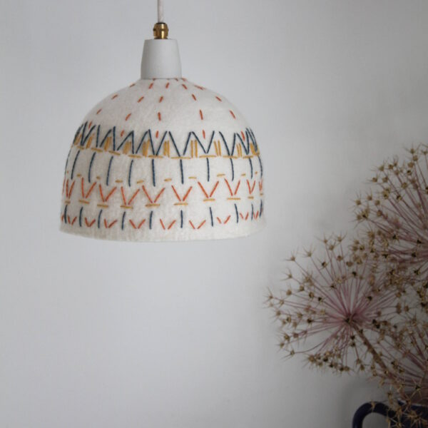 https://www.etsy.com/uk/listing/912519331/welsh-wool-felt-lampshade-with-stitched