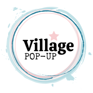 Village Pop Up Market