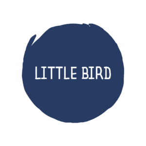Little Bird Artisan Market logo