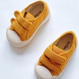 Summer Beach Sneakers
