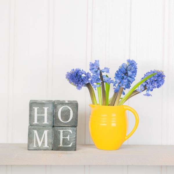 Home & family Online Market - Pedddle