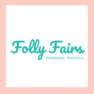 Folly Fairs