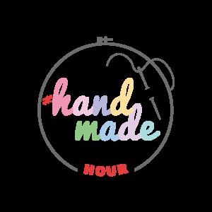Handmade Hour